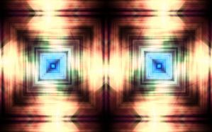 Abstract n. 78 by PeaceInfinityStars