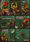 TMNT-WARD_CH4_P09 by tmask01