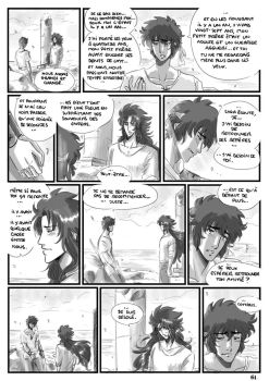 Le Doujin Blanc page 61 by EilemaEssuac
