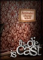 Attitudes Change by carrotskanfli