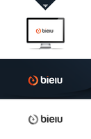 Bielu personal logo by speces