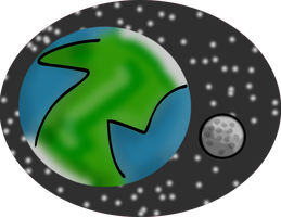 Earth 2.0 by I-is-smart