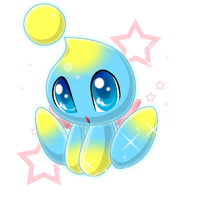 Chao by BloomTH