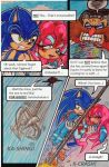 My_Sonic_Comic Page 170 by Sky-The-Echidna