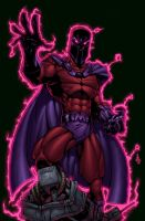 All your metal are belong to me by ConfuciusRetaliation