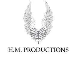 HM productions by Hysterio0