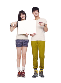 Suzy and Kim Soo Hyun Png by thisisdahlia