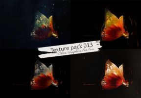 Texture Pack 013 by AliceGgraphicsForFan