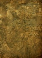 Paper texture 4 by wojtar-stock
