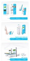 Wii Point of Sale by variant73