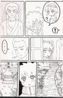 Seeds of Love pg. 4 by shock777