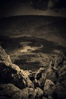 Silence Of Nature 034 by Andreev-PLAC