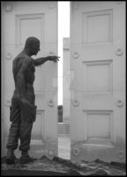 National Memorial Arboretum...X by rockgem