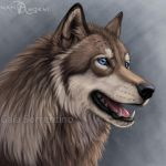 Jussie icon by makangeni