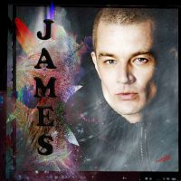 James1 by comlodge