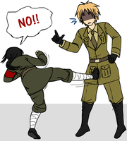 APH: Hey Yao- by thingy-me-jellyfis