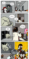 BroTime pg3 by Bug-Off
