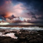 Waterscape Winner by Scapes-club