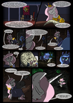 The Origins of Hollow Shades- Page 55 by LunarCakez