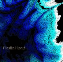 Plastic Head Cover by SparklingFish