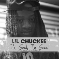 Lil Chuckee - I'm Good, I'm Gucci by AACovers
