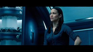 Mission Impossible GhostProtocol - Jane Carter (2) by NewYoungGun