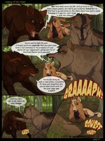 LotN pg 10 by DawnFrost