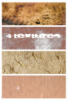 4 Textures by fullmind79