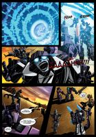 SG Page15 colored lettered by shatteredglasscomic