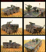 1/35 GTK Boxer by Tank-Dragon2014