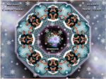 Stargate SG-1: Jolly Journey to 2015! by ScraNo