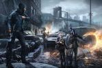 Tom Clancy's The Division by AcerSense
