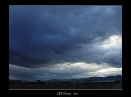 before the storm by ANIMAfelis