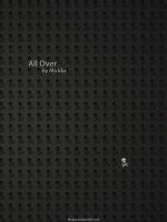 All Over by Mickka