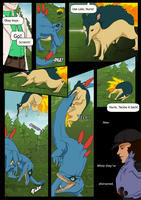 Page 11 by SherlockianHamps