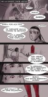 No fue hace mucho... by Yan-liSoulless