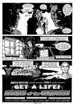 Get A Life 3 - page 2 by martin-mystere