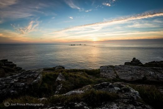 Lands End 130-10-13 by Prince-Photography
