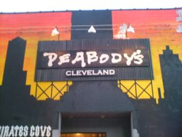 Peabody's Sign by thanatopsis3