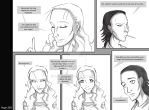 (All)Father Loki Page 359 by Savu0211