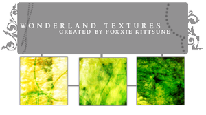 Texture-Gradients 00029 by Foxxie-Chan