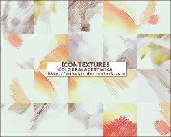 0919icon_texture20 by mikakjj