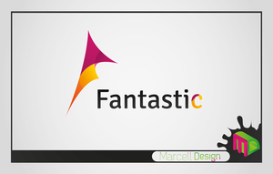 Fantastic1 by TaigaDS