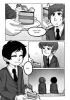 The Beatles -They say it's your birthday- page 027 by Keed-Kat