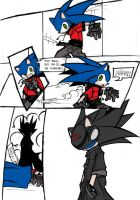 Comic Page 9 by digital-addict