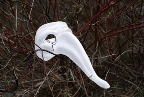 Mask 010 by MonsterBrand-stock