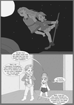 Evangeline's Downfall by Lance-the-young
