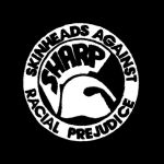 S.H.A.R.P. by SkinHead-MoonStomp