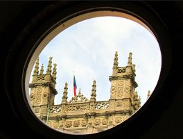 highclere torrents by cms-star