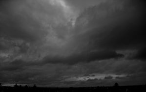 grey impressions IV by little-one-girl